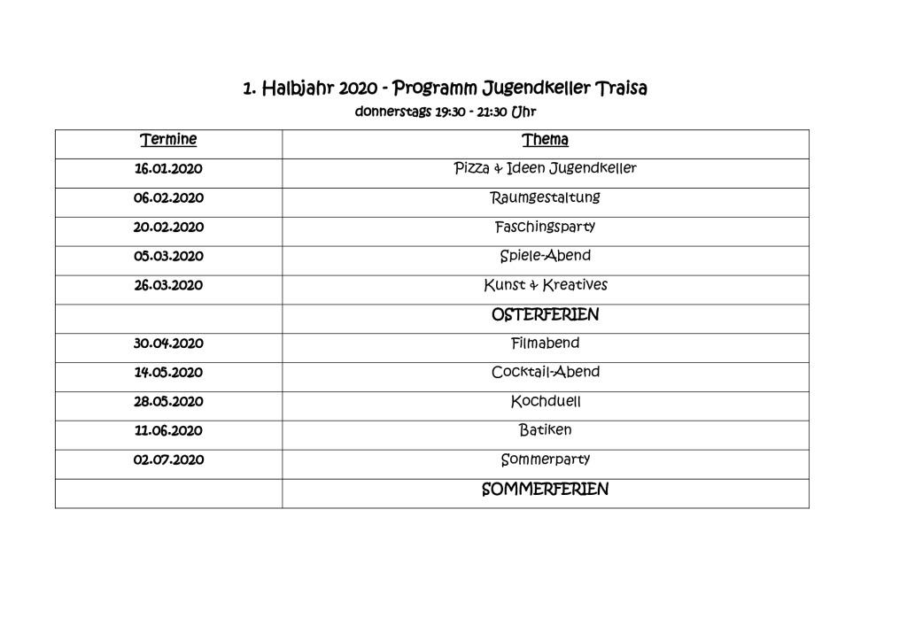 thumbnail of 1.Hj._Programm_Jugendkeller_2020_Lenz
